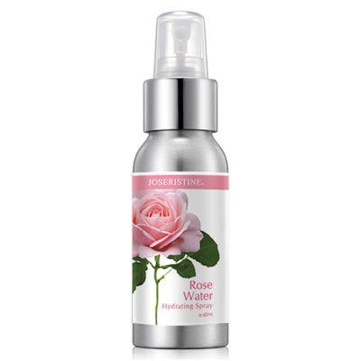 A-00192-00060-A 玫瑰花水保濕噴霧