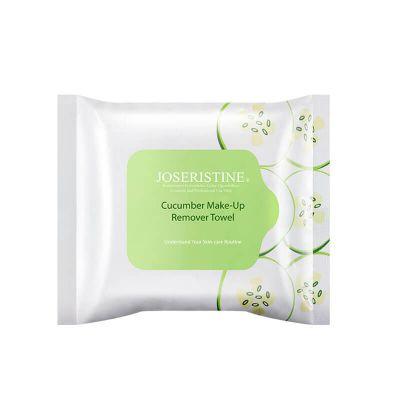 A-00401-00020-A 青瓜卸妝紙巾