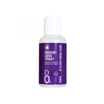 A-089804-00035-N 極快速洗甲水 (紫色)