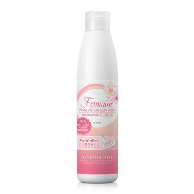 A-10006-00250-A 女性衛生美白緊緻潔膚液
